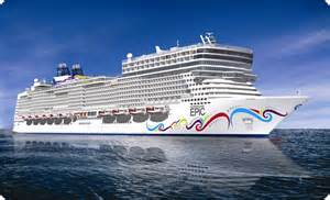 Ncl Epic Deck Plan 13 by The Caribbean Cruises You Ve Been Waiting For Ncl Epic
