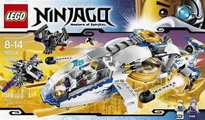 brand new lego ninjago 2014 lego ninjago ninjacopter at