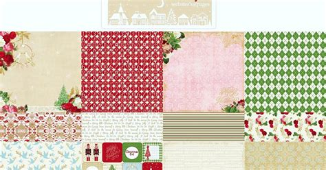 gerry van gent new a christmas story collection by