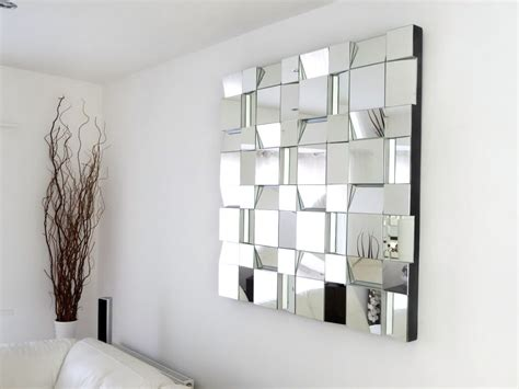 home interior pictures wall decor modern mirrors wall nhfirefighters org decorating a