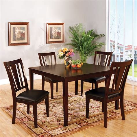 all wood dining table china wooden dining table set china dining table dining
