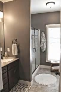 small bathroom design ideas color schemes popular small bathroom colors small room decorating ideas small room decorating ideas