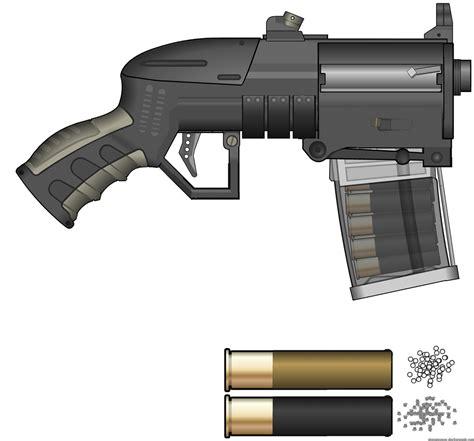 fastest airsoft gun airsoft gun mm plastic airsoft bbs
