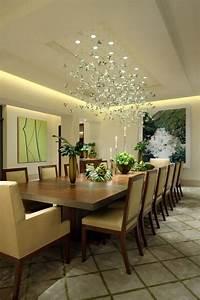 Abgehängte Decke Beleuchtung : beleuchtung esszimmer abgeh ngte decke naturfarben pinterest abgeh ngte decke naturfarben ~ Sanjose-hotels-ca.com Haus und Dekorationen