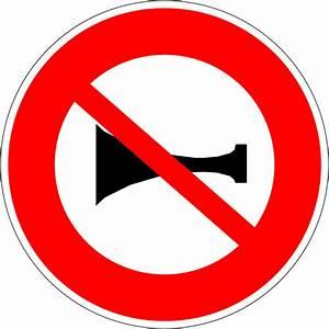 Code De La Route Signalisation : panneaux du code de la route panneaux de signalisation ~ Maxctalentgroup.com Avis de Voitures