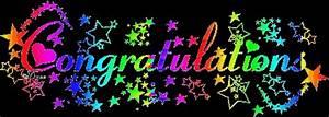 congratulations GIFs Search | Find, Make & Share Gfycat GIFs