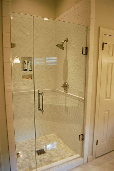 bathroom shower enclosures ideas dsc 0839 copy jpg 1 064 215 1 600 pixels bathroom ideas