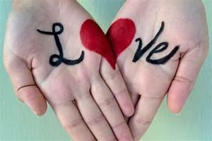 Idée De Cadeau St Valentin Pour Homme : saint valentin 5 cadeaux pour combler un homme id es cadeaux ~ Teatrodelosmanantiales.com Idées de Décoration
