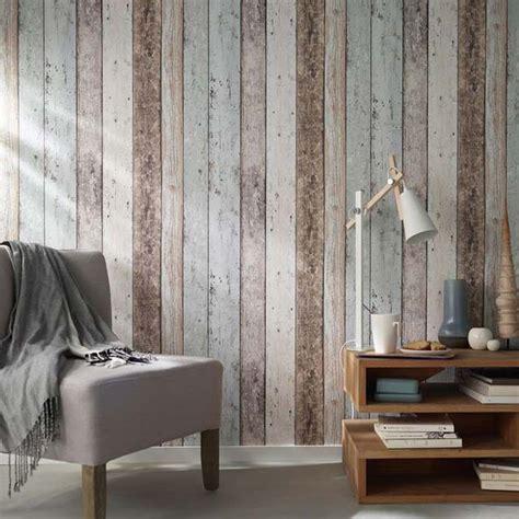 papier peint intissé chambre adulte plus de 25 idées géniales de la catégorie papier peint