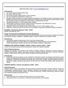 official resume format 28 images official letter