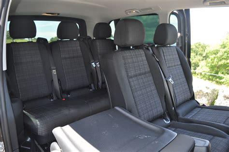 mercedes benz valente   car review trade