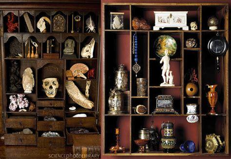 Cabinets De Curiosité cabinets of curiosities 37 images church of