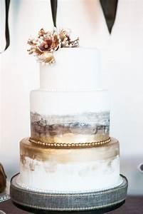 Best 25+ Elegant wedding cakes ideas on Pinterest ...