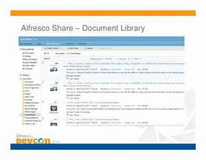 case 3 assisting special needs children with the power of With document library liferay