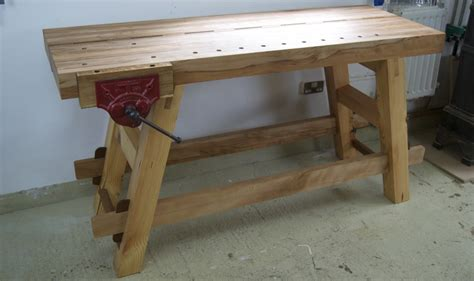 moroubo woodworking bench aidan mcevoy fine furniture