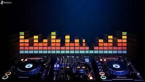 Koboko [DJ PHIC RMX] by Phictor - HulkShare  Dj