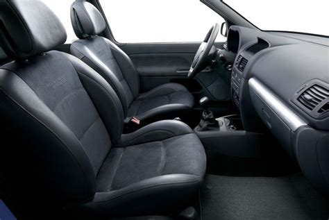 interieur rs fase 3