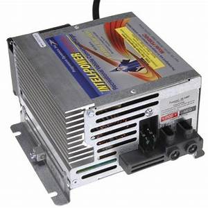 Rv Converter  Progressive Dynamics Pd9280v Rv Converter