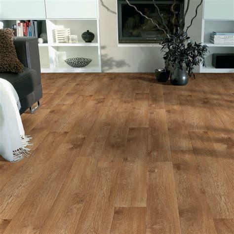 Vinyllaminat Für Eine Schöne Wohnung! Archzinenet