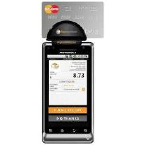 If you're adding a new card, select add a different card and. accept credit card payments over the phone