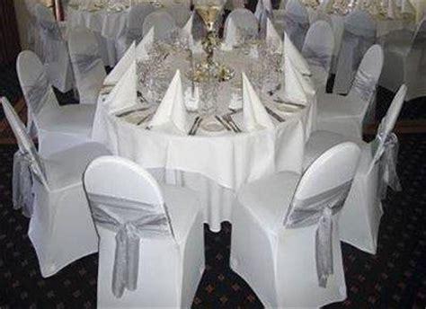 housse de chaise pour mariage pas cher housse de chaise mariage le mariage