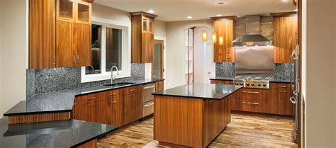 Granite & Quartz Kitchen Countertops   Lexmar USA