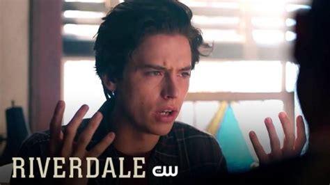 Riverdale List Of Episodes Riverdale Season 3 Episode 2 2018 Tv Series Startattle