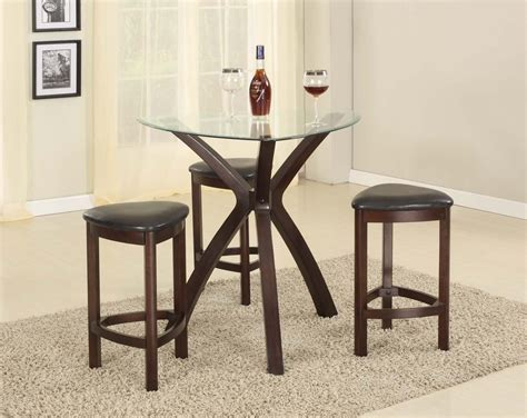 small round bar table home design 85 marvellous ideas for finishing a basements