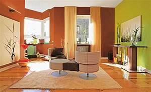 Küchen Wände Farbig Gestalten : schlafzimmer mit farbe gestalten ~ Bigdaddyawards.com Haus und Dekorationen