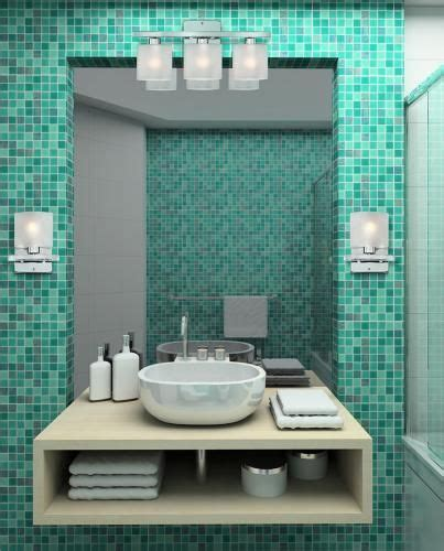 17 best ideas about contemporary teal bathrooms on teal canvas room color