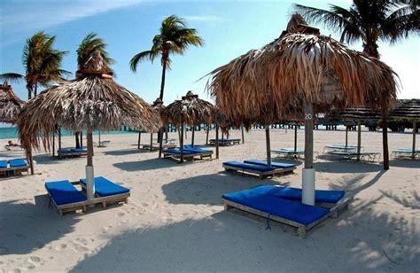 Newport Beachside Hotel And Resort, Sunny Isles Beach