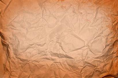 Paper Wallpapers Cave Hipwallpaper Wallpapercave