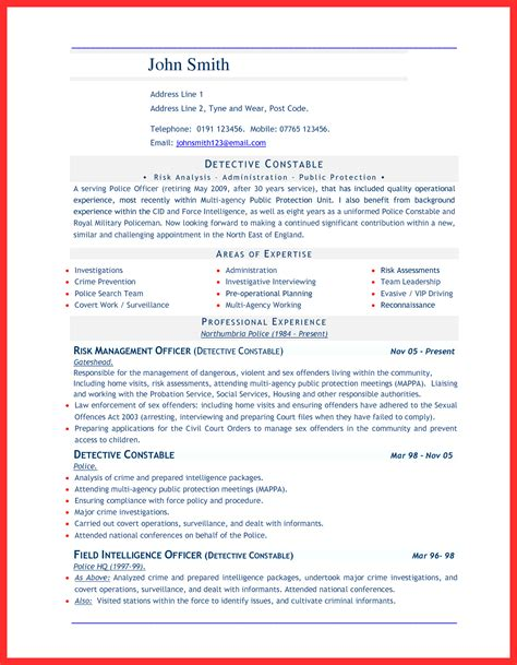 resume samples word file cv resume templates examples