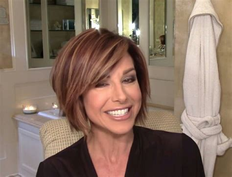 Darker Brown Hair by Dominique Sachse S Hair Color Med Chestnut Brown All