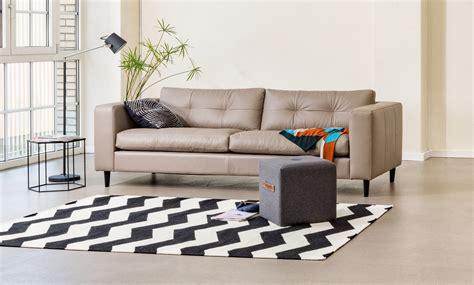 Sofa Micasa by Micasa Wohnzimmer Mit 3er Sofa Diener Individuell