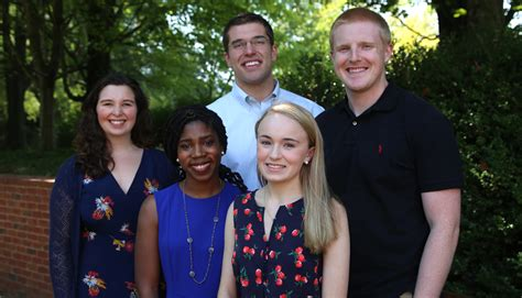 record number students receive top uva law scholarship
