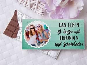 Geschenke Fr Die Beste Freundin Online Gestalten