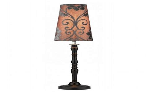 Best Functional And Aesthetic Table Lamps Images On