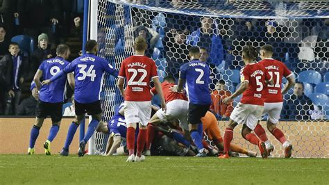 WATCH: Top Ten Inside Matchday Moments | Middlesbrough FC