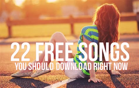 Wonky Sensitive 22 Free Songs You Should Download Right Now