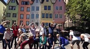 La Mira Köln : cologne free walking tour cologne ~ Markanthonyermac.com Haus und Dekorationen