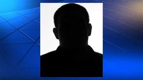 arrested  allegheny westmoreland drug