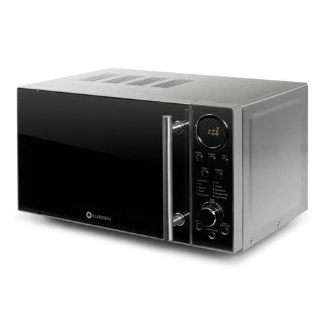 mikrowelle 20 l mikrowellen set luminance prime 700w 1x mikrowelle 1x halterung mit halterung 20 ltr klarstein