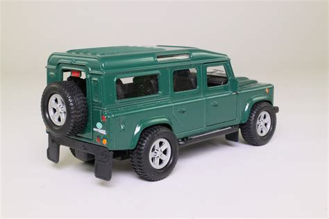 dark green station wagon teamsters land rover defender 110 station wagon dark