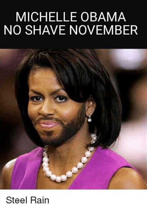 Meme Michelle Obama - michelle obama meme 100 images too funny michelle hilarious barack obama memes pictures