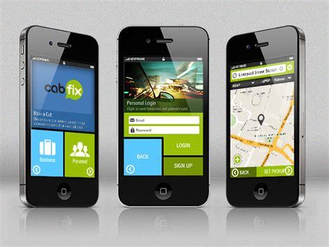 4dprime  Latest News  Mobile Application Development