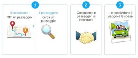 blablacar si鑒e social come funziona blablacar il sito dei viaggi social