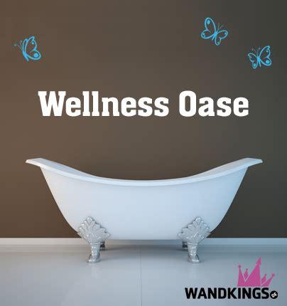 wellness oase düsseldorf wandtattoo quot wellness oase quot spruch zitat text bad ebay