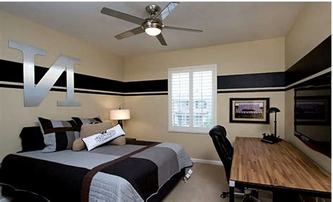 Home Design Guys Boys Bedroom Ideas Dgmagnets