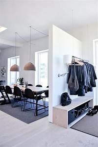 les 25 meilleures idees concernant hall d39entree sur With amazing idee deco entree maison 3 placard pour une entree
